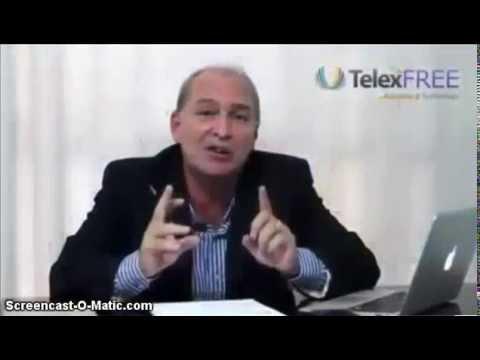 TelexFree - UKRTELEXSTAR команда №1  http://rabotavrunete.com