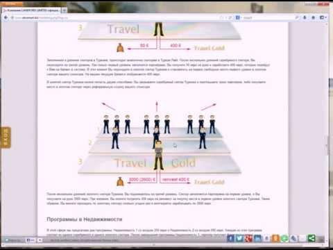 ABC Smart.Презентация проекта, маркетинг.