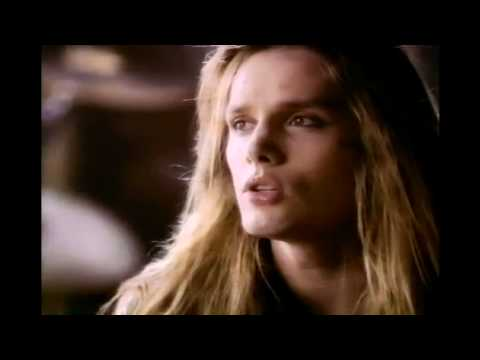 Skid Row - I Remember You [HD]