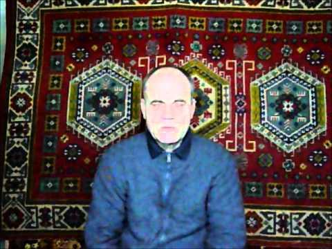 """Отзыв на диск """"Во имя жизни"""" Базылхана  Дюсупова    http://adinfo.ru/aff/suetyak/VIG"""