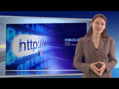 Бизнес-Обзор: Продукты компании Inweb24