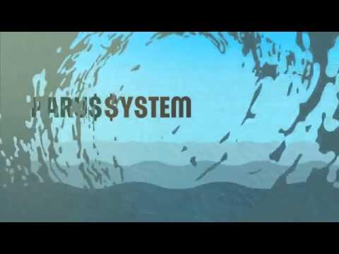 PARUSSYSTEM-супер-СИСТЕМА ДЛЯ БИЗНЕСА