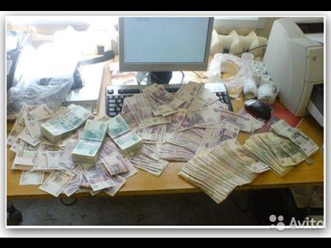 300 000 рублей за 44 дня  Обзор Дари Бери