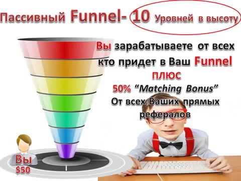 Маркетинг ZUKUL   Как 50$ превратить в 56,000$ всего за 2 3 месяца