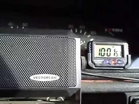 Рации — 8-968-27-37-200 - Дальнобойщиков — Антенны — Радиостанции — в Ставрополе — в СКФО — в ЮФО —