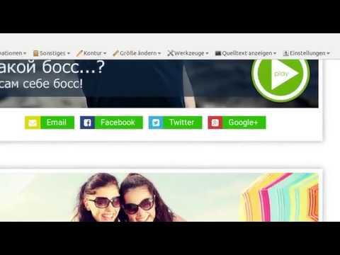 Бизнес с удовольствием NHC Living   Сетевой маркетинг 1