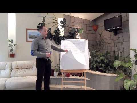 √√√ Концепция универсальной краудинвестинговой GC платформы