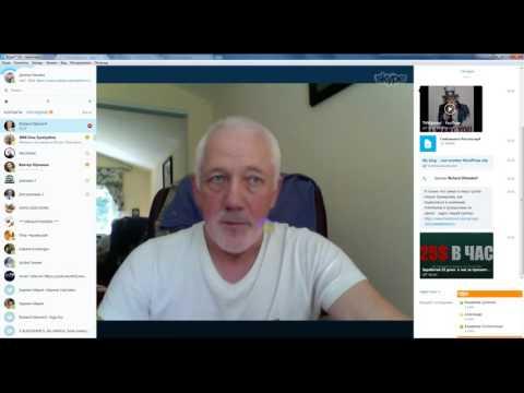 Интервью с Ричардом Димендорфом THWGlobal ЛОХОТРОН ИЛИ ЗОЛОТАЯ ЖИЛА