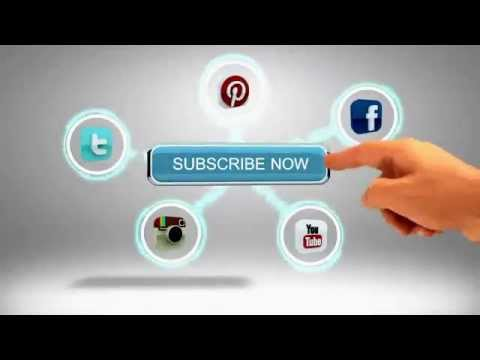 SES | Social Exchange System - Get Free Facebook Likes, Youtube Views ... etc.