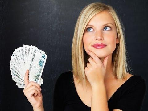 10 причин почему я выбрала BitcoinStep com