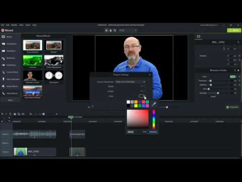 VideoPal Your own Green screen Talking Avatars Videopal how to create avatar