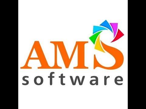Обзор партнёрской программы AMS Software!