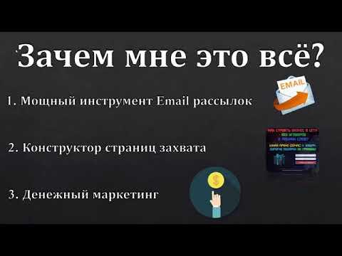 AIOP Как заработать деньги в интернете на маркетинговых инструментах