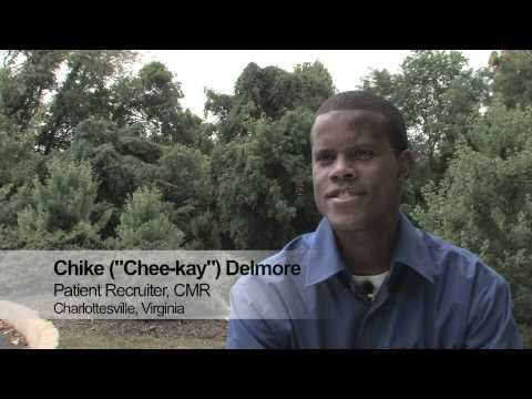 DG for Healthcare Organizations
