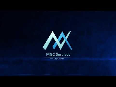 Maxwell Capital Меркетинг