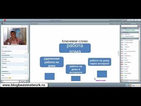 Продвижение бизнеса с помощью Youtube. VIP-тренинг с Иванчиным