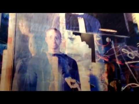 Contemporary Art Videos