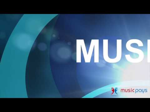 MUSICPAYS COMING SOON