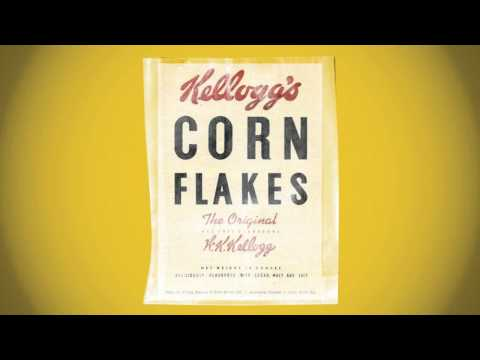 Packaging Design in 7 minutes