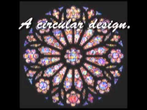 Elements and Principles of Art2.wmv