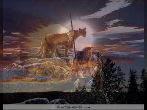 Cherokee Morning Song by Walela