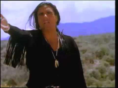 Robby Romero  Heartbeat  Music Video.flv