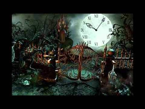 Somewhere Left In Time/Music Video-Epic Battle Of Survival-Fantacy