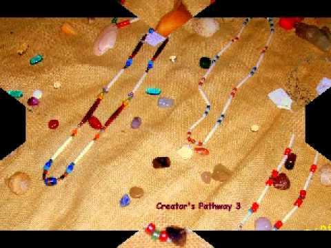 Creator's Pathway Presents 778