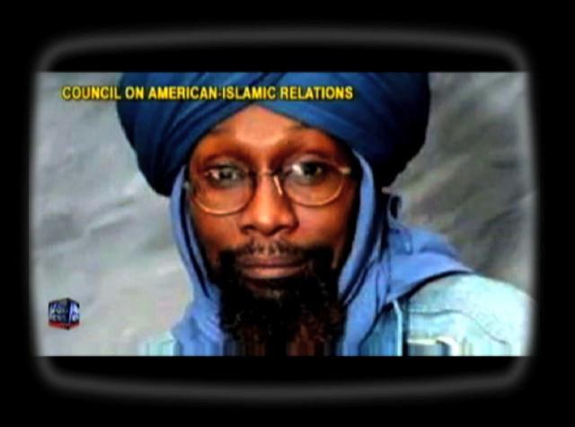 The Death of an Imam