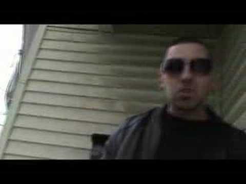 Reks, Termanology, & Krumb- Big Dreamers (Lawtown Rmx) VIDEO