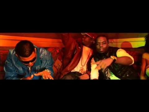 New video G Deep Ft Cappadonna & Senjay