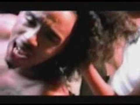 Shyheim feat Tekitha - Manchild