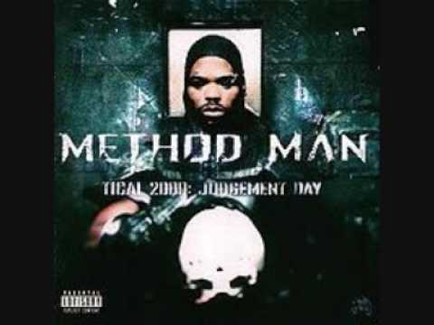 Method Man feat. Streetlife & Cappadonna - Sweet Love