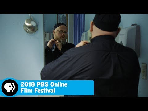 Redneck Muslim | 2018 Online Film Festival | PBS