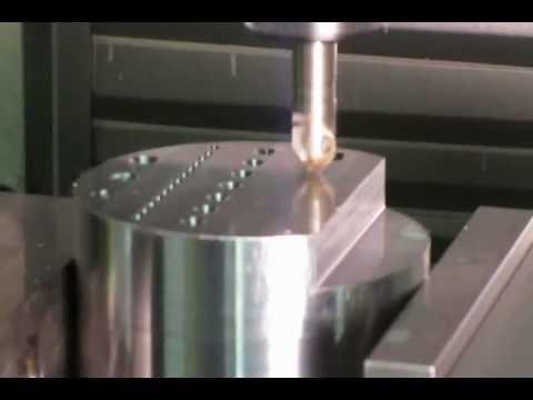 K-Tool Inc. SDCS-90-500