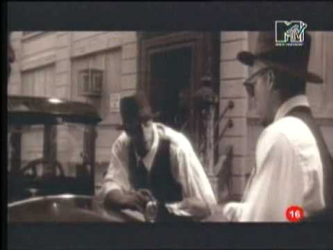 Krumb Snatcha - Mobsters