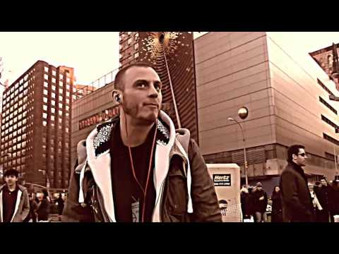"The Higher Concept - ""Find A Way"" ft. Paul Marz and Jack Brown OFFICIAL VIDEO!!"