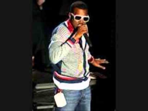 Kanye West - Runaway (Parody)