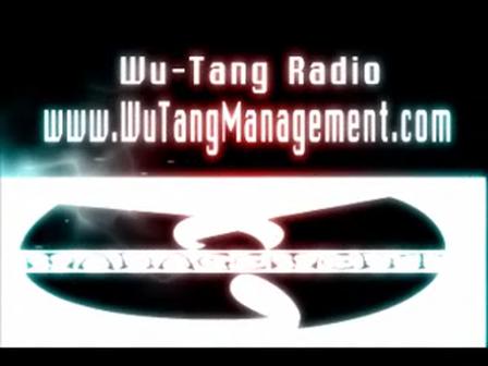 Wu-Tang Clan - Rock the Bells - 2010
