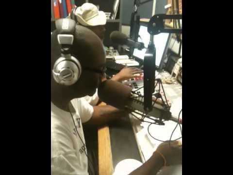 Side-b radio wprb103.3fm