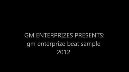 gm enterprize beat sample movie