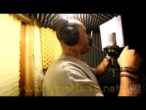 Krummb Snatcha - Champion studio session