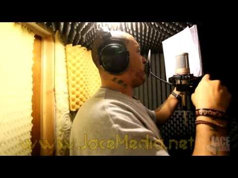 Krummb Snatcha - Champion studio session