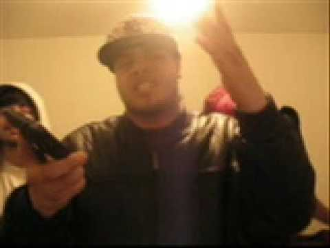 WEALTHEE GEEZ, JERZEE BOURNE, FREE MELODY FREESTYLE SESSION