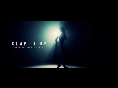 J-Willz - Clap It Up (Official Music Video) distributed by Boogiefromtheville.com