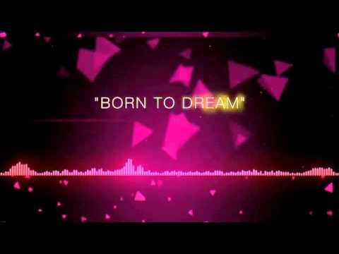 """BLOW_FLYY"", 2013  NEW ALBUM COMING""_video_ad"