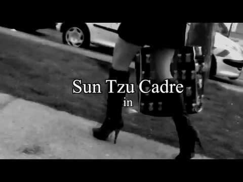 Sun Tzu Cadre - The System Aint Broke