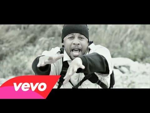 Born Divine - I'm Gonna Soar  ft. Shaheed Da Great