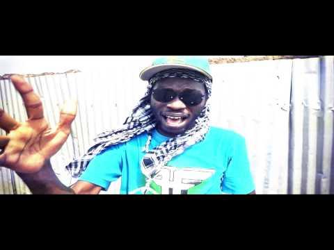 Luv Khrist - Champion de rap Ft  Cheaf Abbeekillah