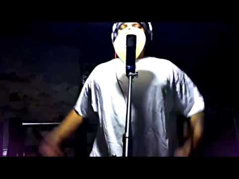 Jigsaw - Return Fire (Official Video)